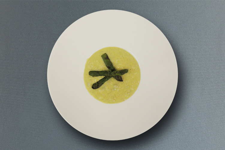 risotto-asparagi-mantecato-zola-06