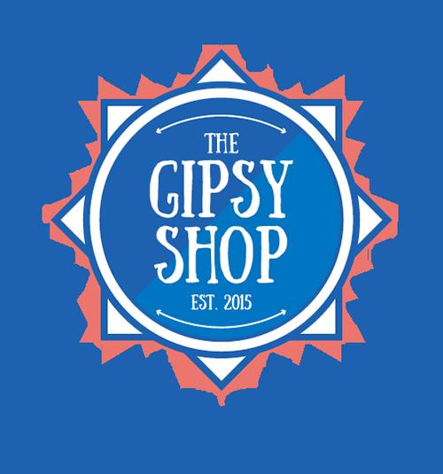 Gipsy_Shop_Logo
