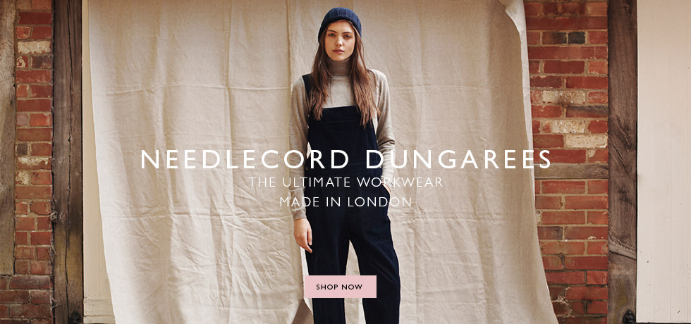 CAMPAIGN_needlcord-dungarees_09-10-15