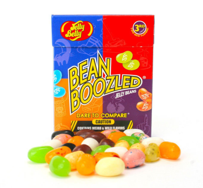 bean_boozled_kids_gift_guide-680x629