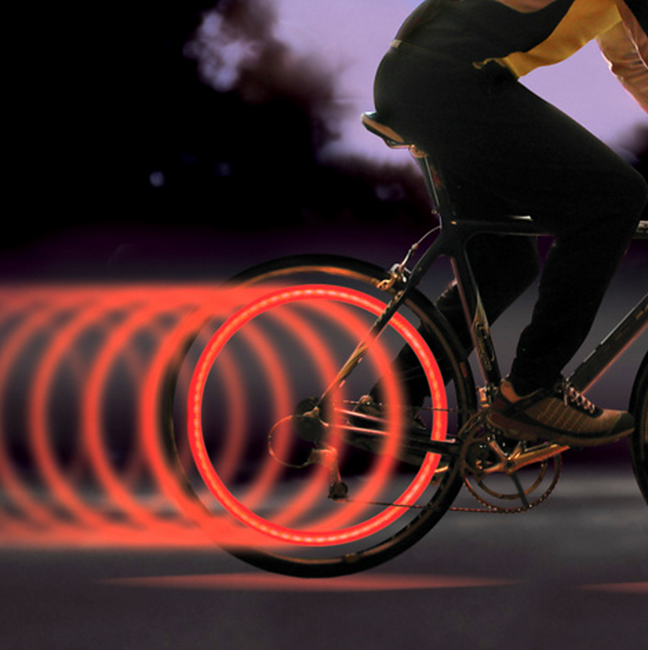 bike-light
