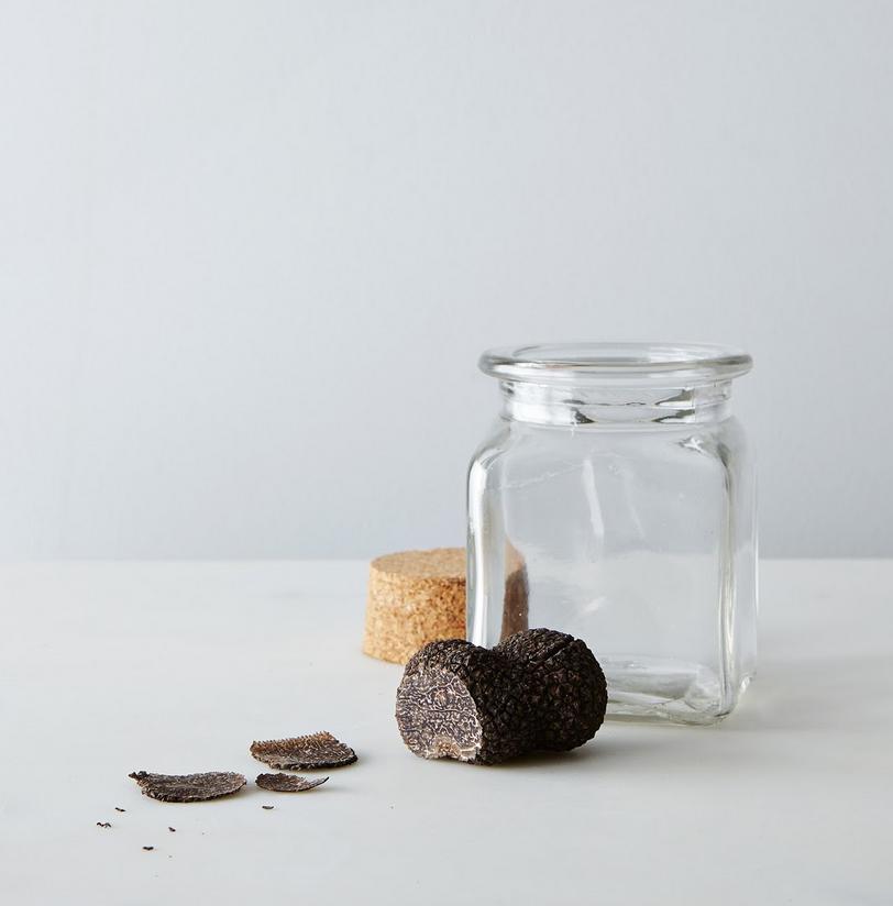 black-truffle1