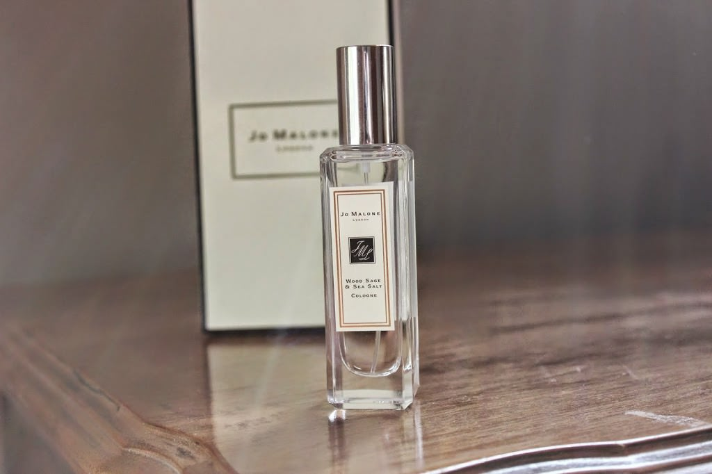 jo-malone-wood-sage-sea-salt--1