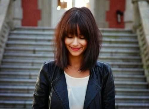 smiling-girl1