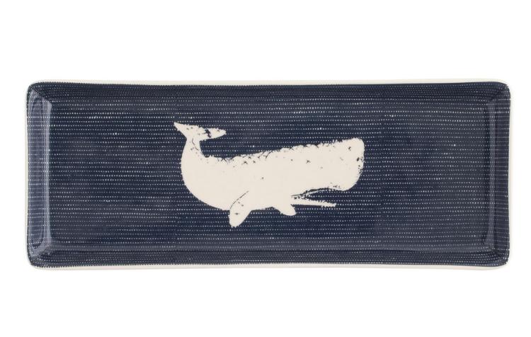 tray-whale-jcrew-derian-750x476