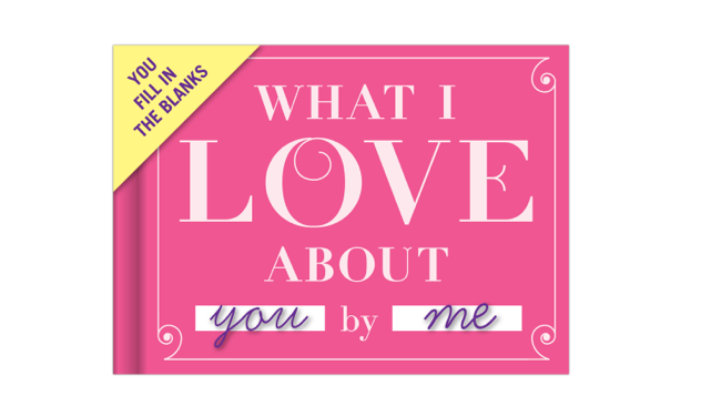 what-i-love-about-you-book1