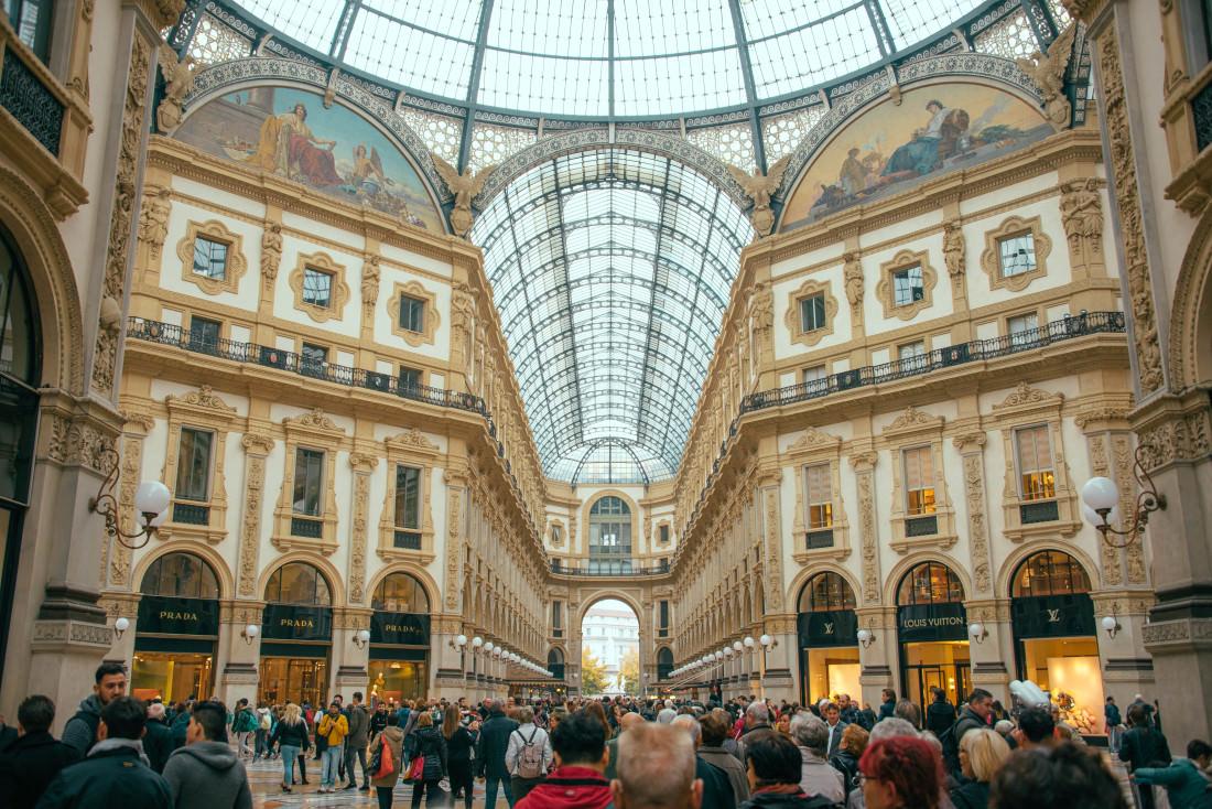 Copy of Milan7