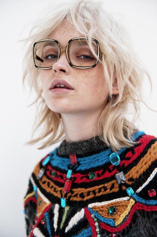 Stella Jean PREFALL 2016 (21)