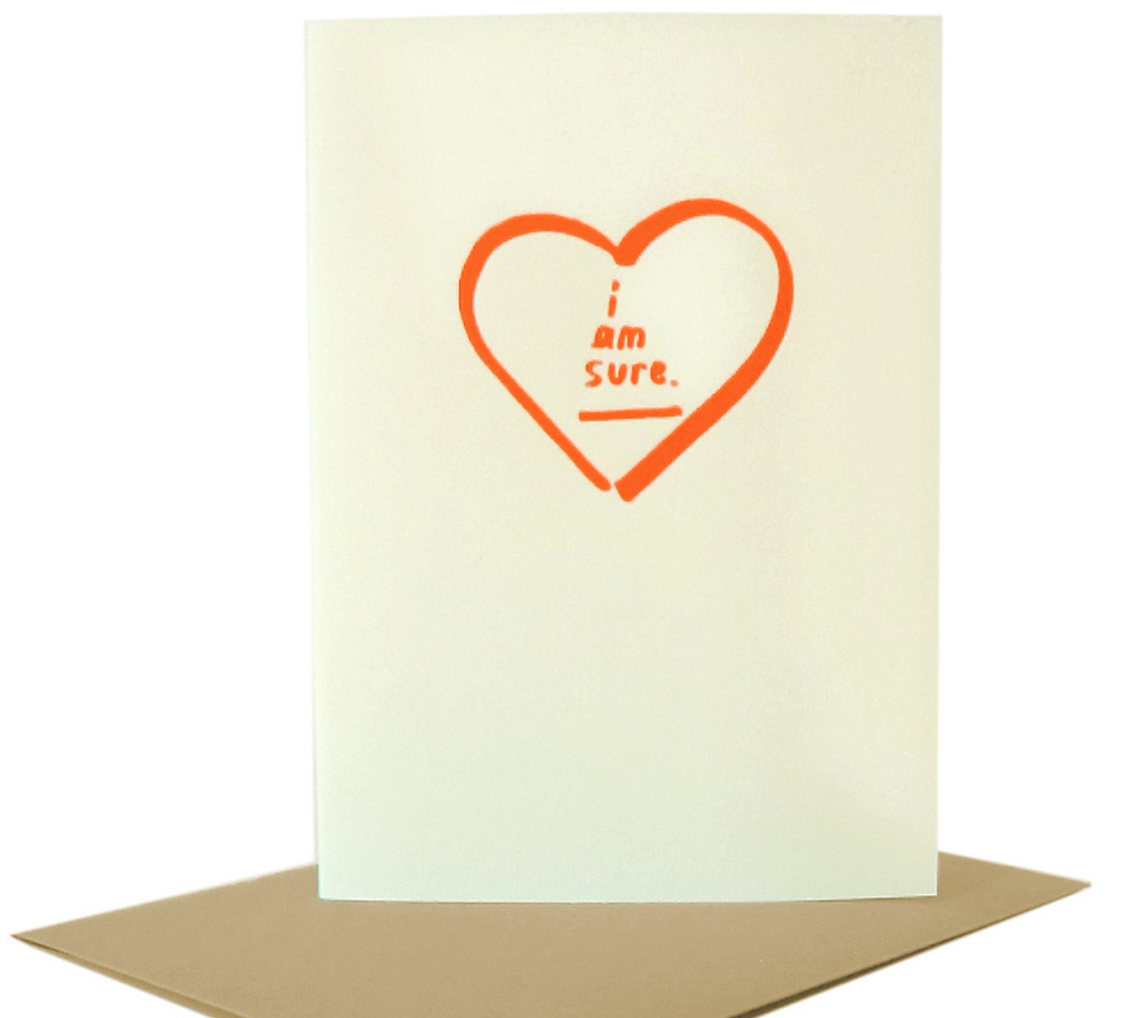 best-valentines-day-card-illustrated-typography1