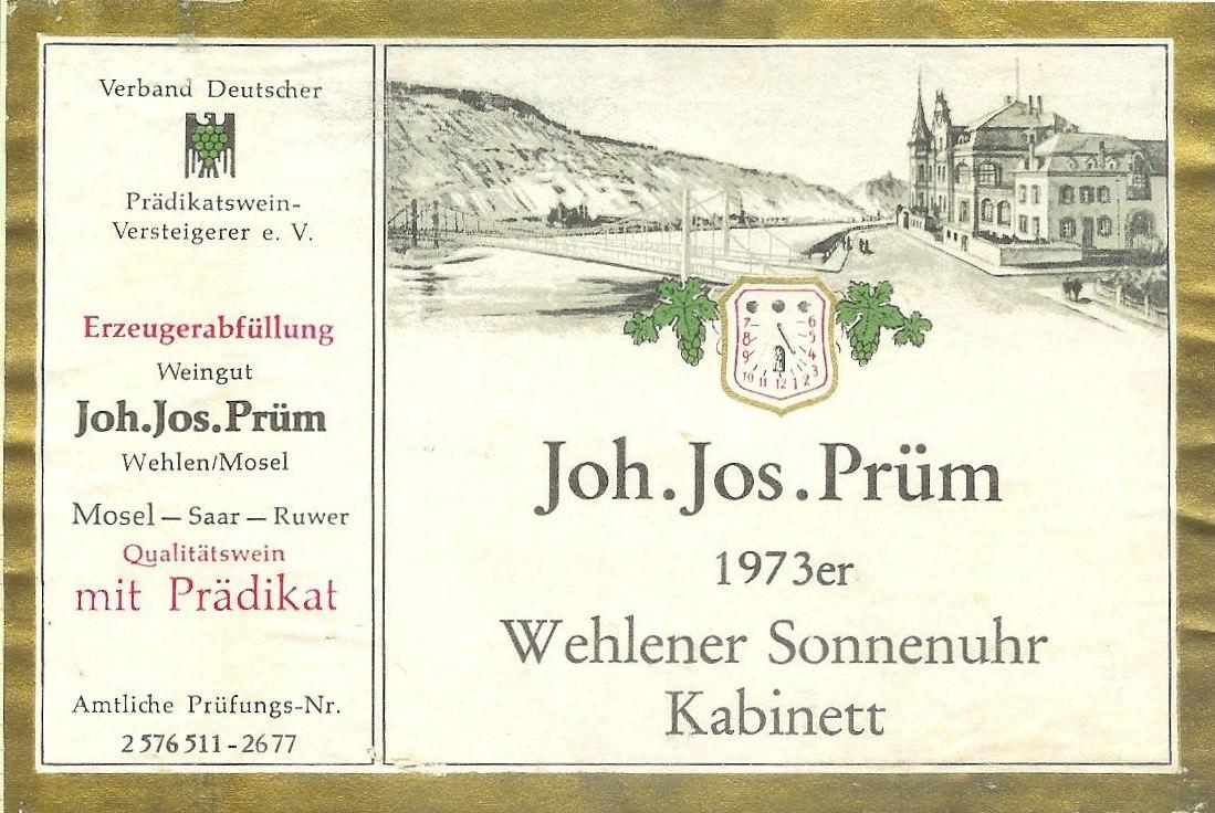 joh-jos-prc3bcm-wehlener-sonnenuhr-riesling-kabinett-1973