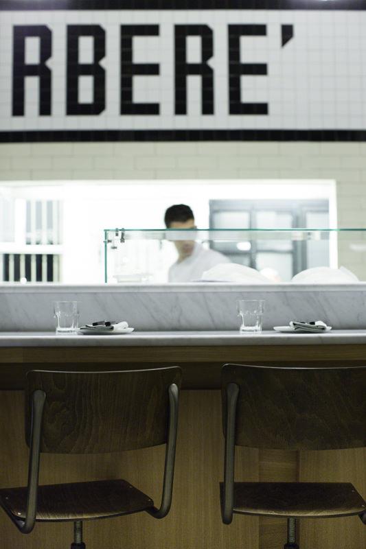 Berberè | MyMilano. Essere pizzariani a Milano | A Gipsy in the Kitchen