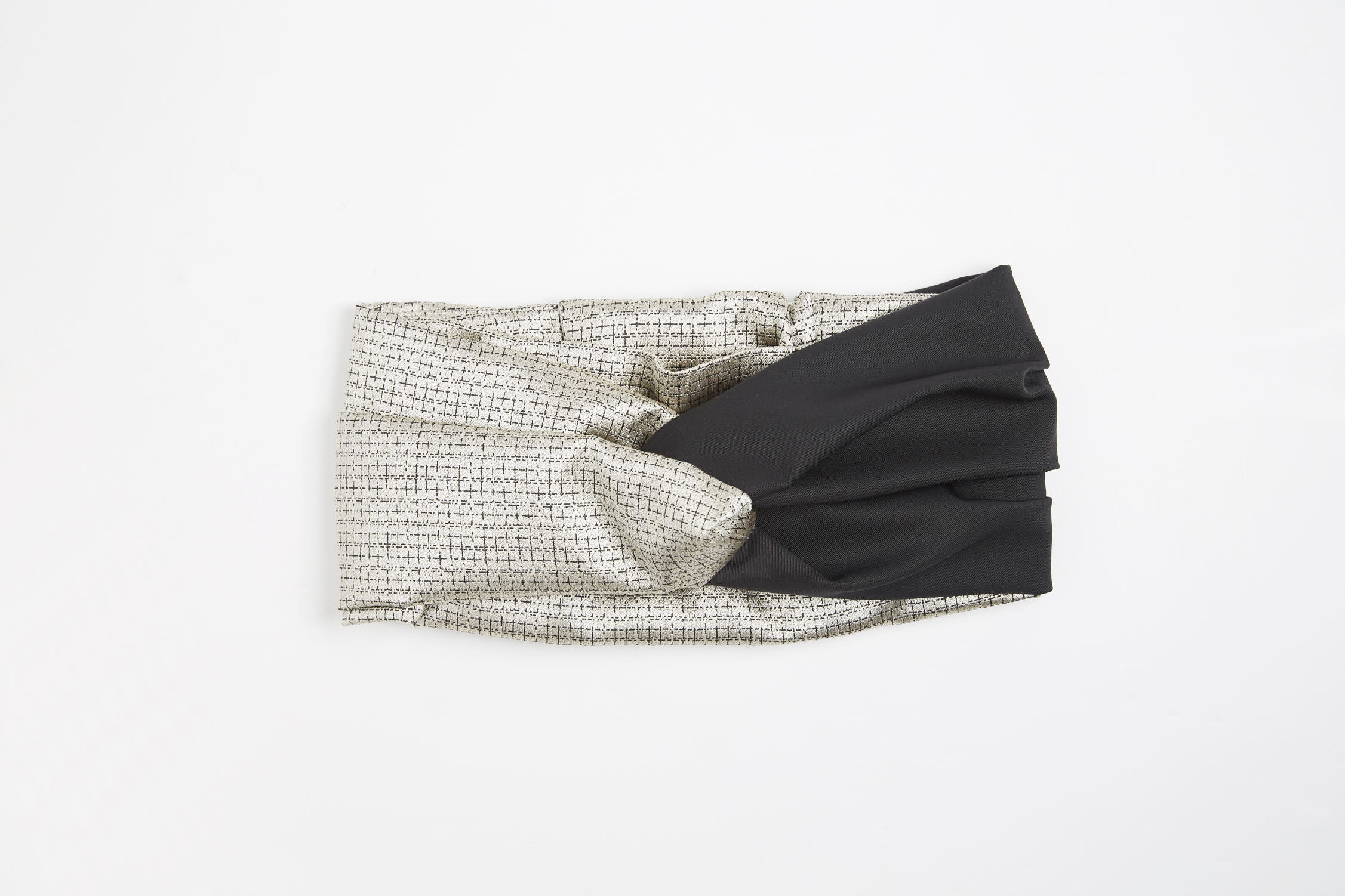 Turbante Flapper| Cosa indossare a Capodanno | A Gipsy in the Kitchen