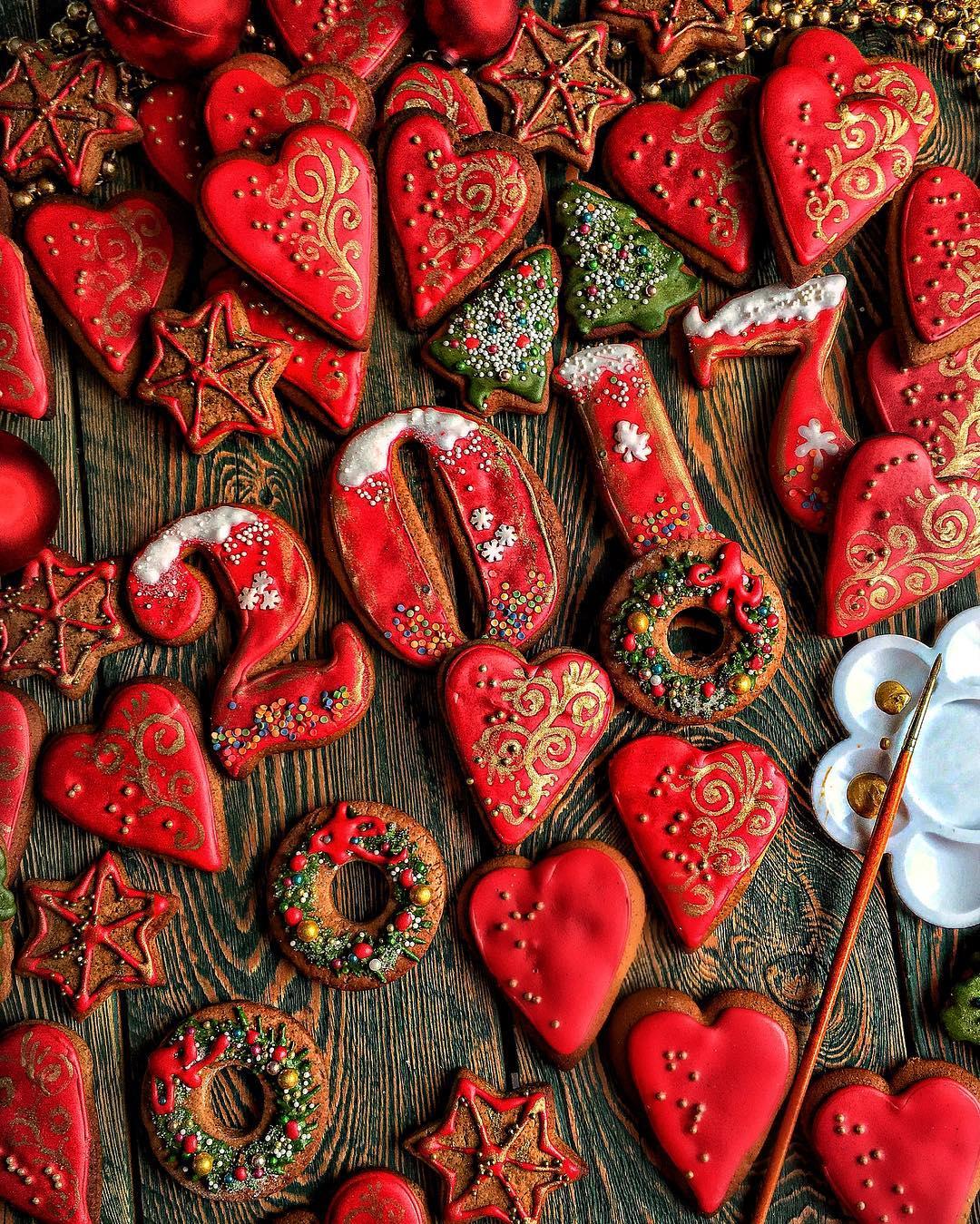 Bollicine a capodanno | A Gipsy in the Kitchen