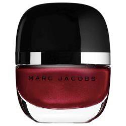 Smalto rosso Marc Jacobs | San Valentino in Stile | A Gipsy in the Kitchen