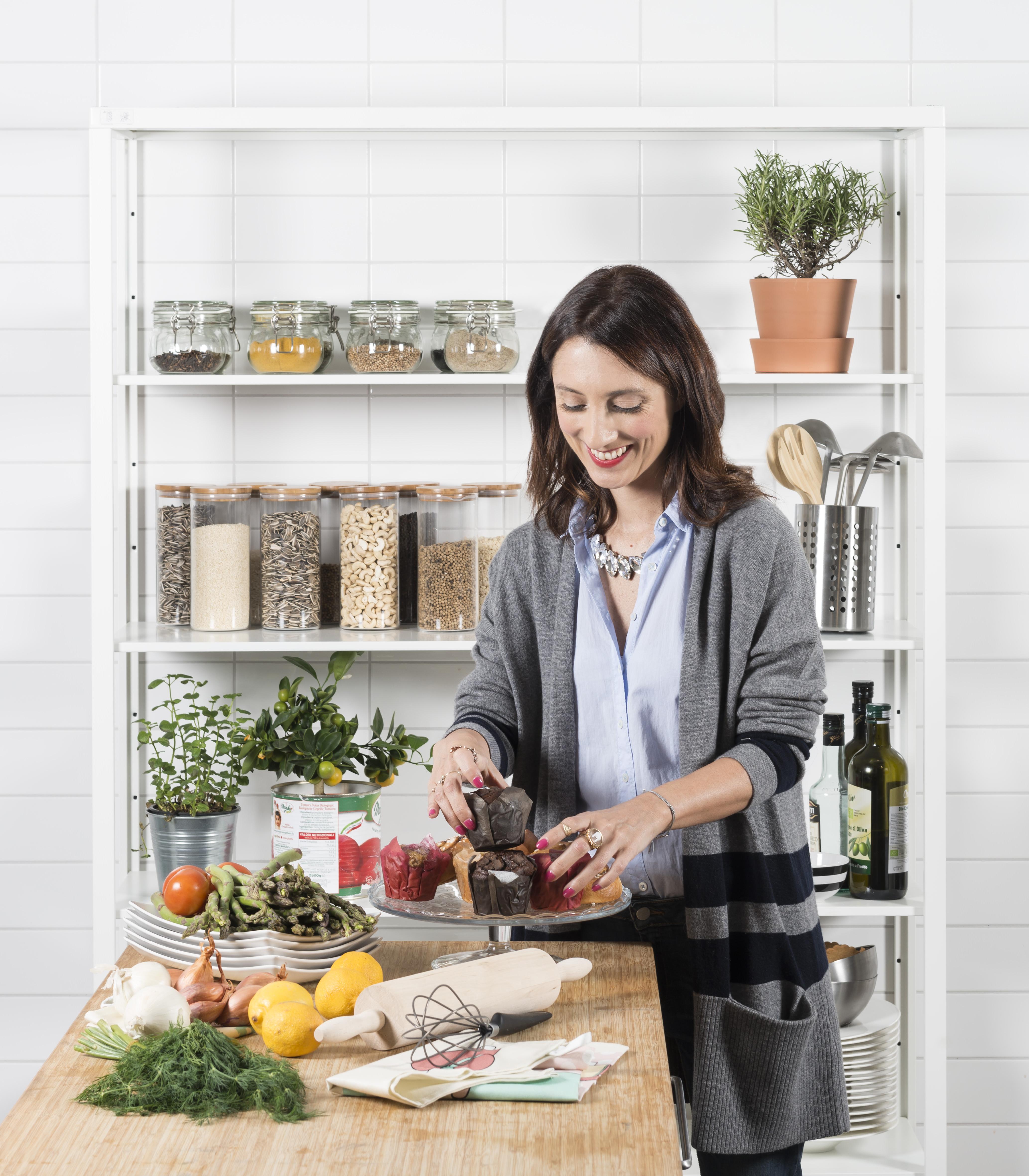 L'importanza del Self-Care | A Gipsy in the Kitchen