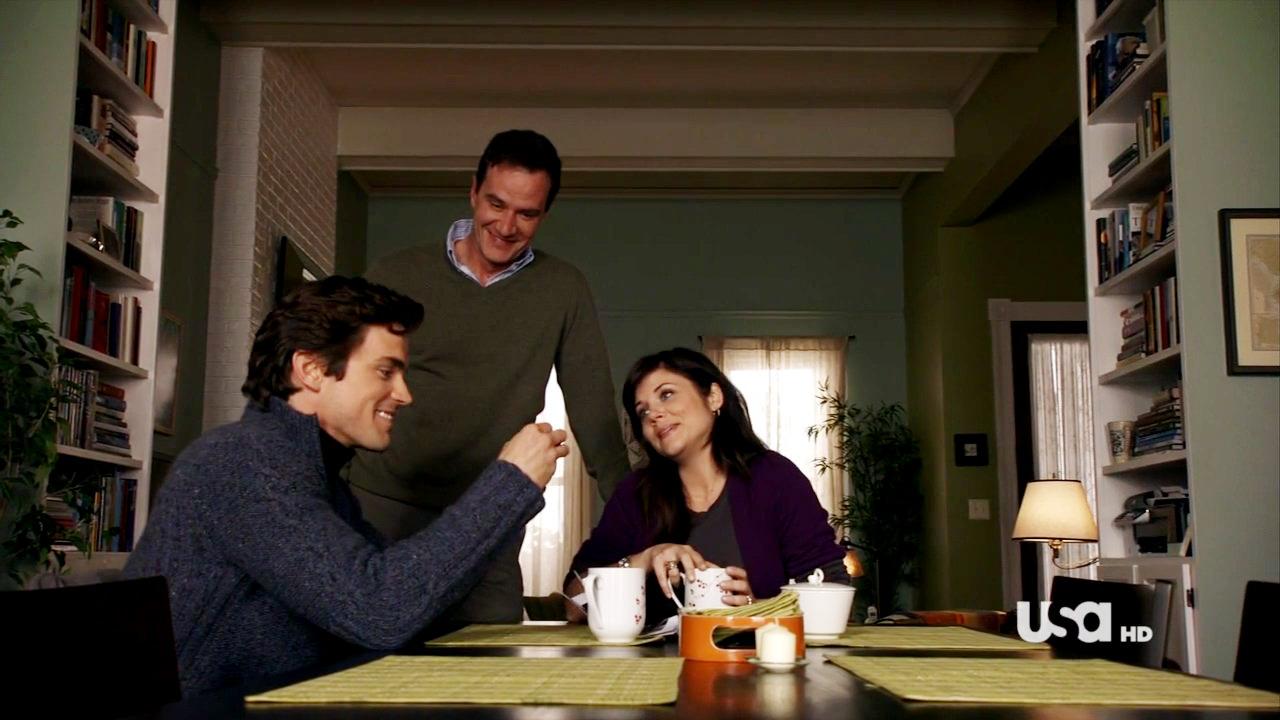 Cosa guardare questa sera su Netflix | A Gipsy in the Kitchen
