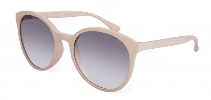 Saraghina Eyewear occhiali da sole donna cipria modello GILDONE estate 2017 | Summer Camp | A Gipsy in the Kitchen