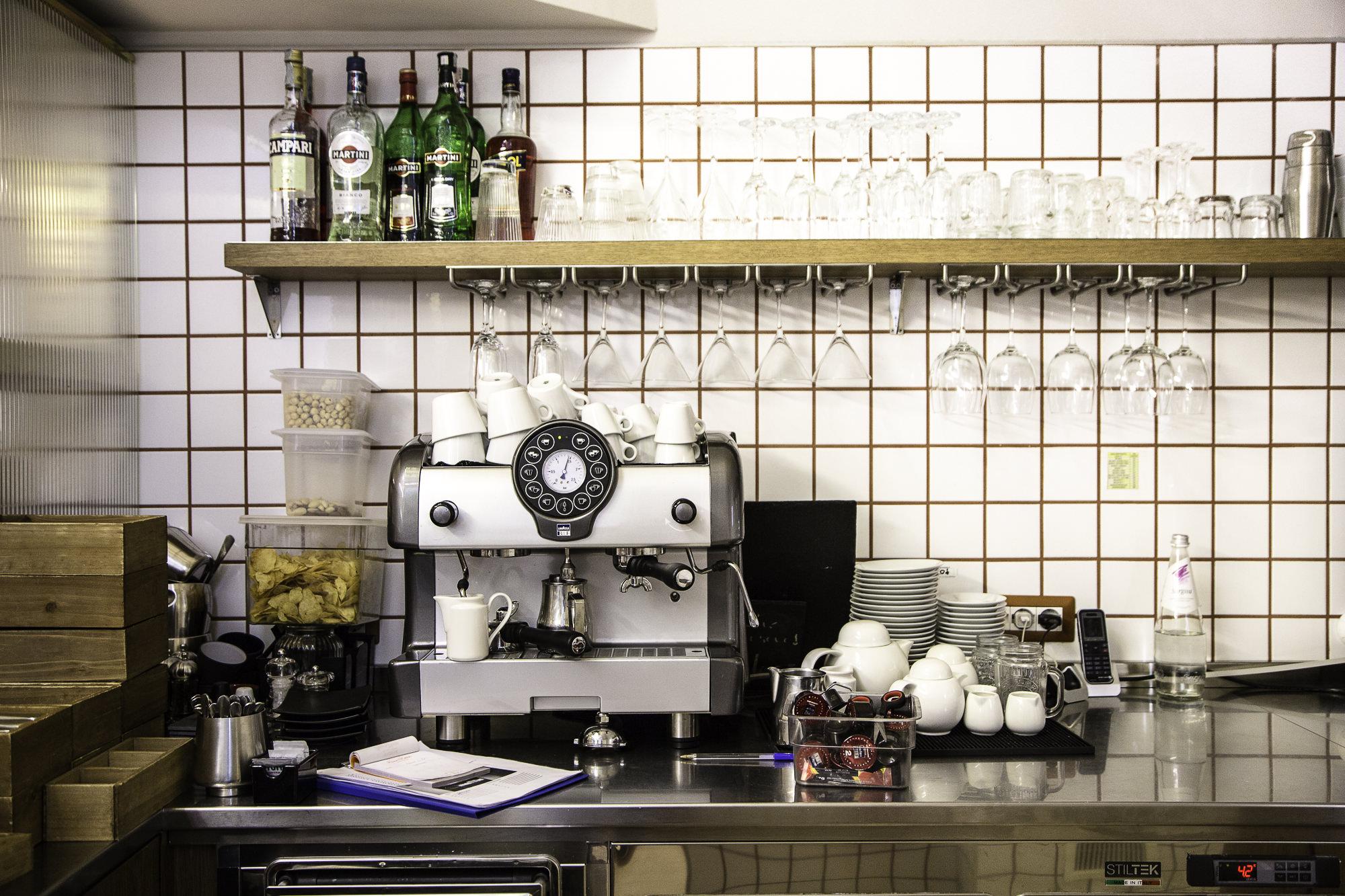 In bici per Milano | A Gipsy in the Kitchen