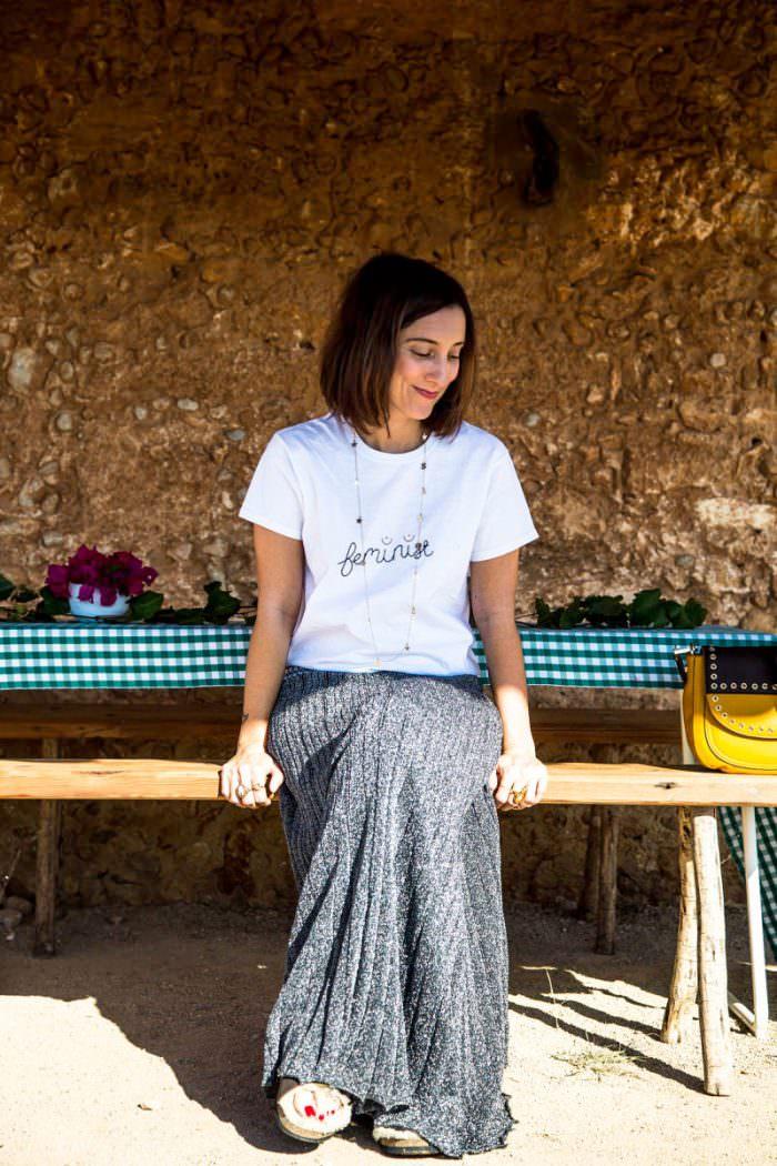 48 ore a Palma di Maiorca | A Gipsy in the Kitchen