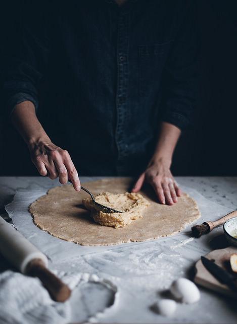 The gift guide: per l'amante della cucina | A Gipsy in the Kitchen