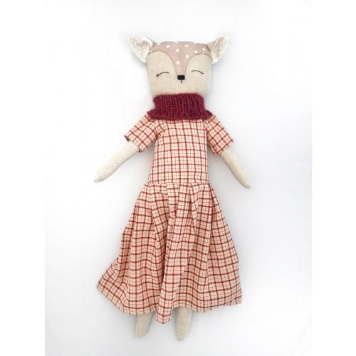 Bambola | Astrid