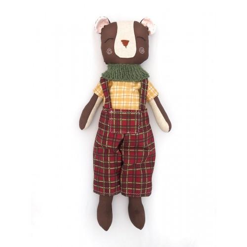 Bambola | Arturo
