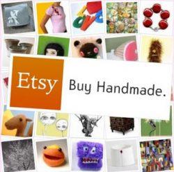 EtsyHandmade252812529.jpg