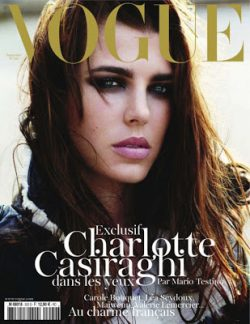 CHARLOTTE-CASIRAGHI-VOGUE.jpg