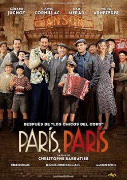 Paris252C_Paris_-_600.jpg