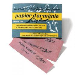 papier-armenie.jpg