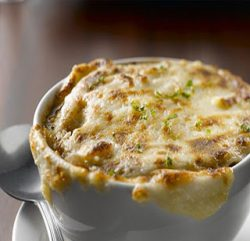 french-onion-soup-thumb.jpg