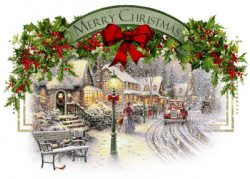 merry-christmas-card-1.jpg
