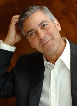 george-clooney-in-michael-clayton.jpg