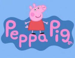 peppa_pig-show1.jpg
