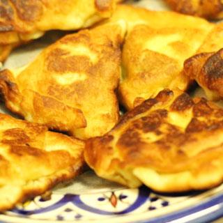 samosa-patate-anacardi-feat