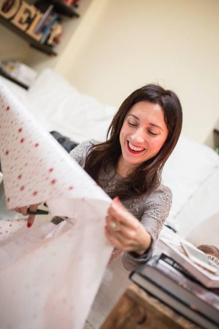 Nostalgia come creazione di un futuro bellissimo. | A Gipsy in the Kitchen