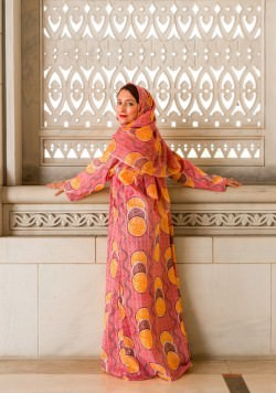26 | Mille vite, un solo Amore. Avventure in Oman | A Gipsy in the Kitchen