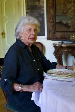 Fai della tua vita un capolavoro | A Gipsy in the Kitchen