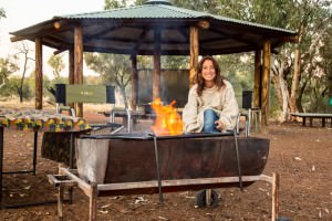 A Gipsy in the Kitchen goes Aussie - Northern territory | A Gipsy in the Kitchen