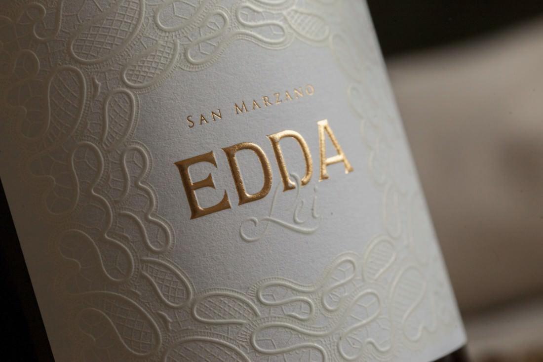 edda-lei-03