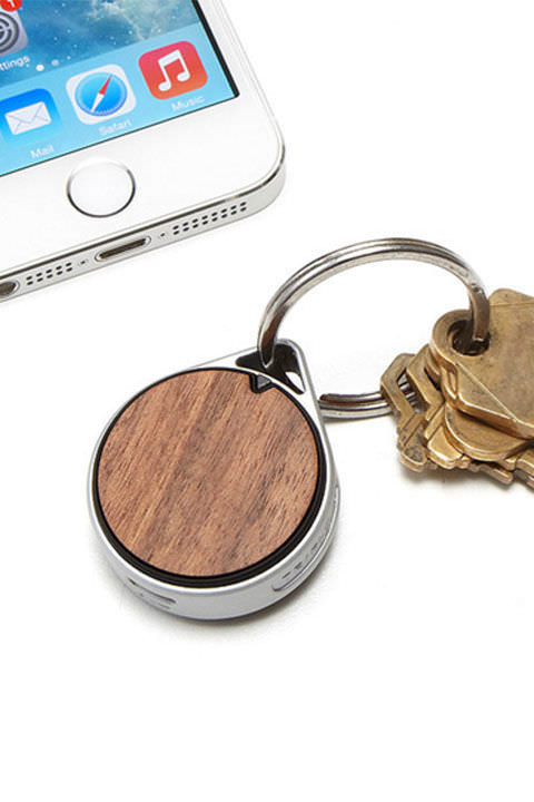gallery-1447355222-bluetooth-key