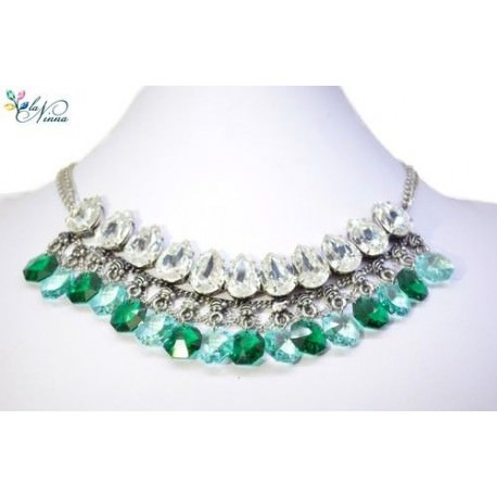 laninna-luisa-necklace