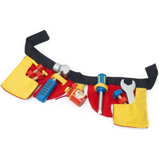 le-toy-van-my-handy-tool-belt-1