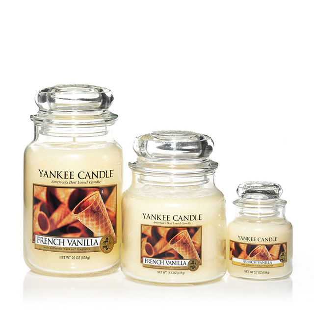 yankee-candle-french-vanilla