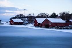 Un viaggio in Finlandia - Isole Aland | A Gipsy in the Kitchen