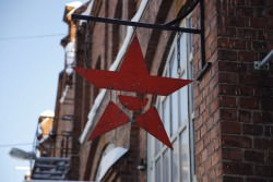 Star Sign | Un viaggio in Finlandia - Helsinki | A Gipsy in the Kitchen | A Gipsy in the Kitchen
