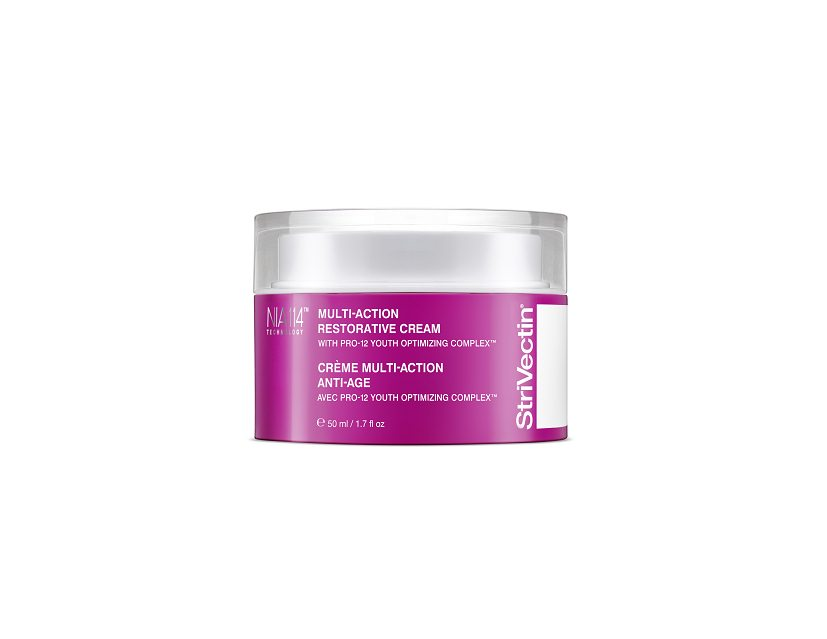 STRIVECTIN CREME REPARATRICE MULTI-ACTIONS STRIVECTIN 1_rid