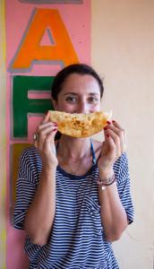 Yummy | Repubblica Dominicana. Lo tiene todo. | A Gipsy in the Kitchen