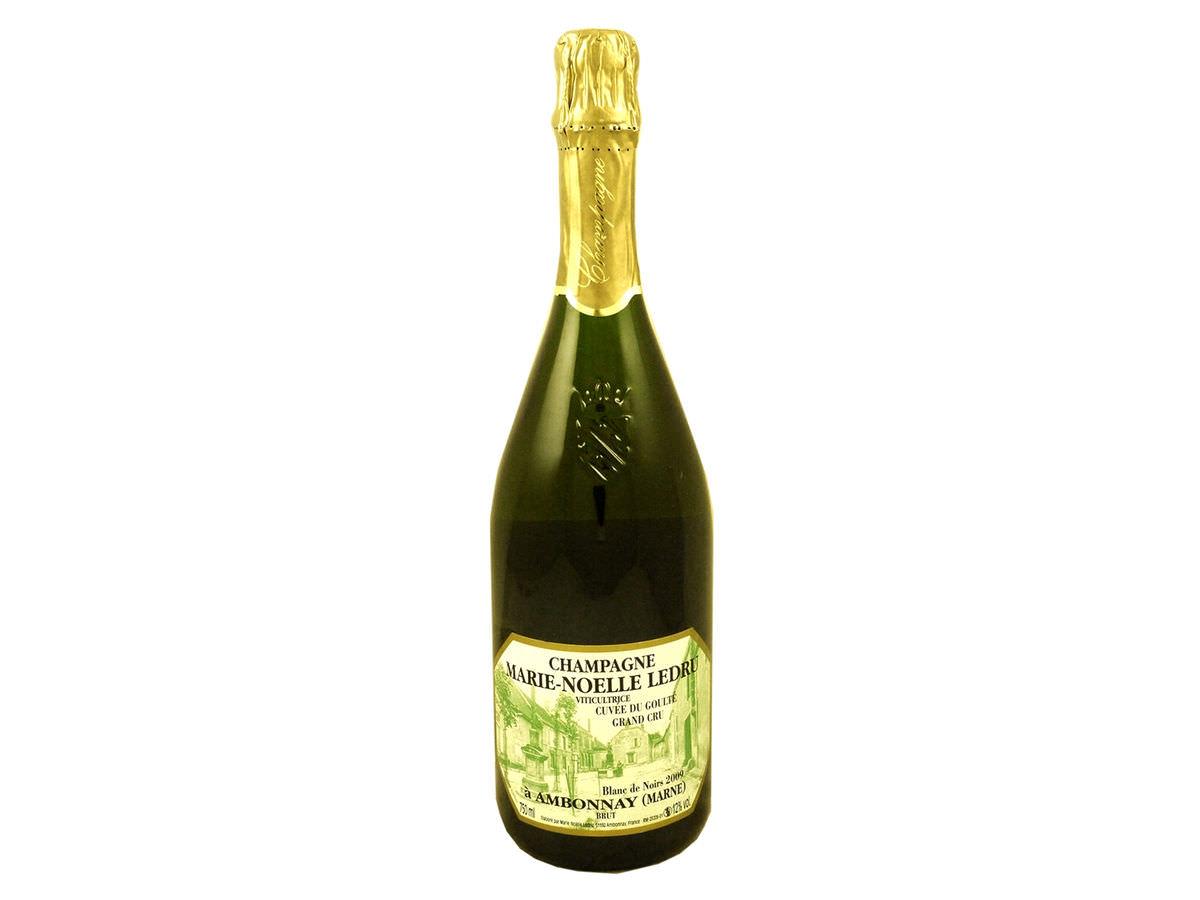 ledru-champagne_2000x1500