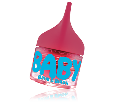 baby-lips-balm-blush-Booming-Ruby-crop-default-packshot